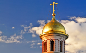 image Православные знакомства ру
