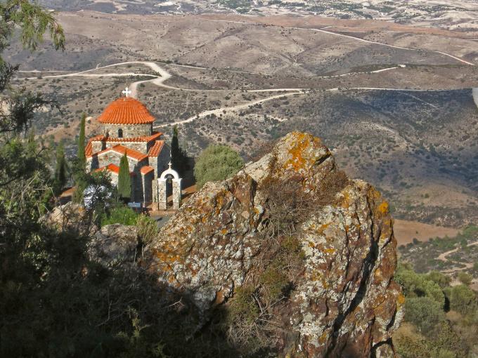 Обои на Стол скачать Православные Храмы