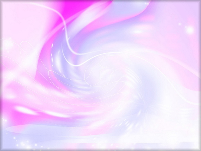 Картинки нежно розовый цвет 2